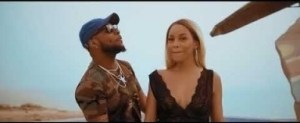 Video: DMW – Aje ft. Davido, Peruzzi, Yonda & FreshVDM